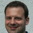 Martin Wendt - Grossburgwedel