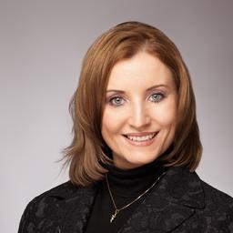 Dr. Cecilia Zawadzki