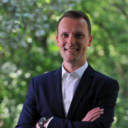 Rastislav Janák's profile picture