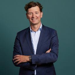Matthias Demmel's profile picture