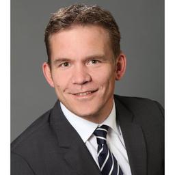 Boris Schäfer's profile picture