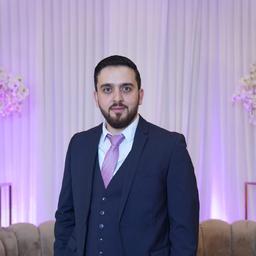 Amjad Sandok - Synergie Logistik Software GmbH & Co. KG - Erkrath