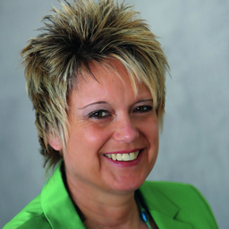 Sabine Ursel - Journalistin/Beraterin, Fokus Einkauf/Beschaffung - Wiesbaden