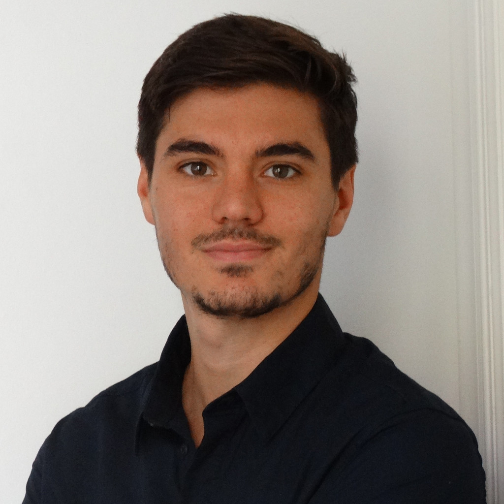 Juan Carlos Alvarez Laube's profile picture