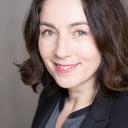 Susanne Schubert - Aichach