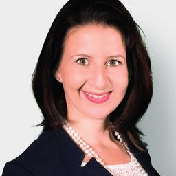 Sabine Reithofer - next level consulting - Salzburg Stadt