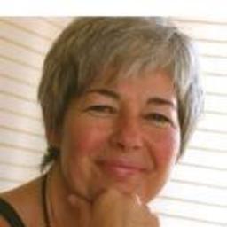 Dr Christa Uricher - Christa Uricher - Benowa