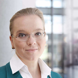 Dr Karin Kelle-Herfurth - Dr. Karin Kelle-Herfurth - Health & Business Counseling - Hamburg