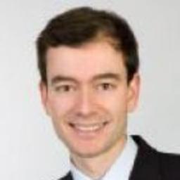Dr. Michael Bensch's profile picture