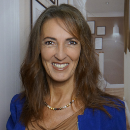 Melanie Thormann