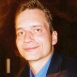Peter Henkenjohann - Charlotte Gutter Protection. Inc. - Charlotte