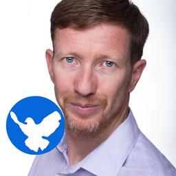Michael Stöcker - www.Moderatoren.org   professionelle & kompetente Moderatoren buchen - Ahrensfelde