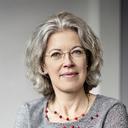 Susanne Kurz - Ingolstadt