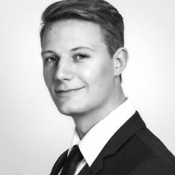 Stefan Rauch - eGym GmbH - London