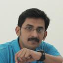 K Murali Krishna - Chennai