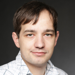 Simon Schiele