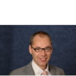 Matthias Gysler - Bundesamt für Energie - Bern