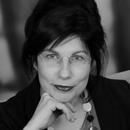Claudia Rometsch