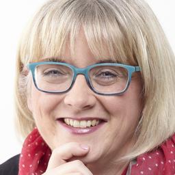 Simone Lensing