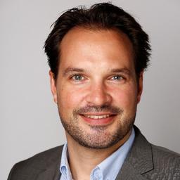 Alexander Haller's profile picture