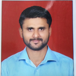 Suraj Bansode - Cybage Software Pvt Ltd - Pune