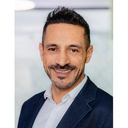 Farid Abroudi's profile picture