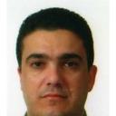Miguel Da Silva - Alicante
