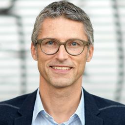 Christian Fischer - greengraphics nachhaltiges gestalten, Christian Fischer - Wien