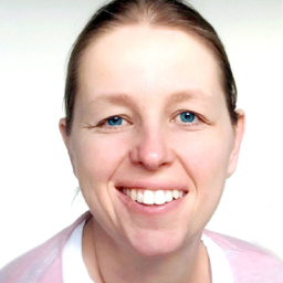Anja Kallauch