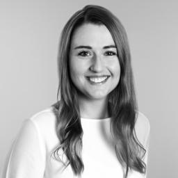Martina Laura Emter's profile picture