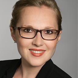 Anastasia Voss's profile picture