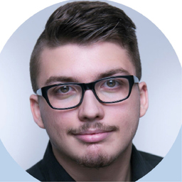 Eldin Brkicevic's profile picture