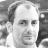Dr. Christian Fenster