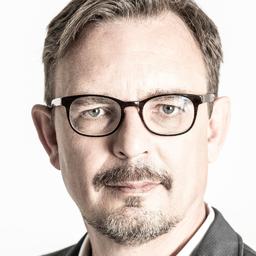 Frank A. Miltner - albertZWEI media GmbH - München