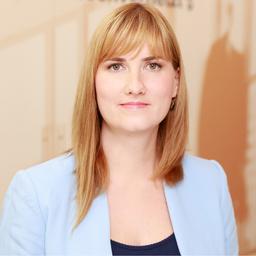 Annette Block's profile picture