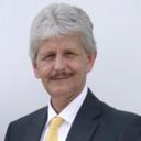 Stefan Klein - Bad Vilbel