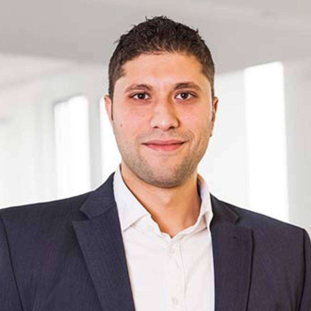 Fares Fares's profile picture