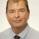 Jörg Bischoff - Berlin