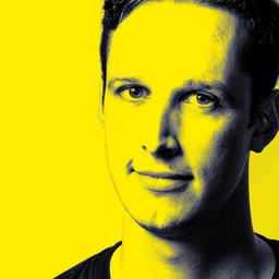 Nils Berg's profile picture