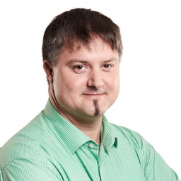 Christian Ebert's profile picture