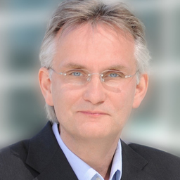 Burkhard Binder - Business Coaching, Wirtschaftsmediation und systemische Organisationsberatung - Köln