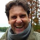 Alexander Peters - Düsseldorf