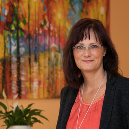 Tanja Stolzenberger - TS Consulting & Coaching - Wiesloch