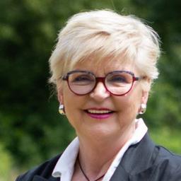 Erika Raskop - Erika Raskop – Coaching mit Herz und Verstand - Krailling/München