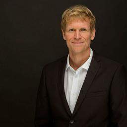 Tim Cappelmann's profile picture