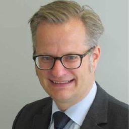 Dr. Daniel Spielberg - Fränkische Rohrwerke Gebr. Kirchner GmbH & Co. KG - Königsberg in Bayern