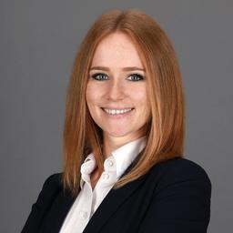 Angela Hermann's profile picture