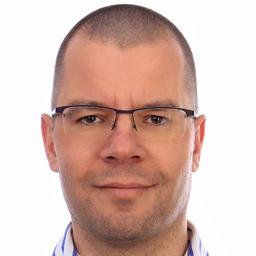 Danny Schulze - auftragstexte.net - Germering