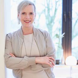 Katrin Kremer - Content moves - Agentur für digitale Leadgewinnung - Düsseldorf
