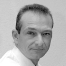 Reinhard Wick's profile picture